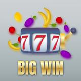 online casino games on facebook