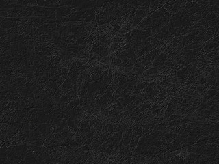 Black old scratched stone surface background