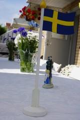 Swedish Celebration