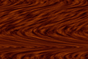 Rosewood Background