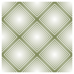The Geometric Vector Background