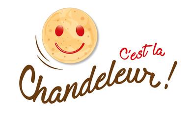 Chandeleur-5