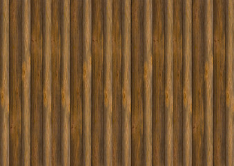 wooden canvas tree ribs border vertical line background pattern natural wood color