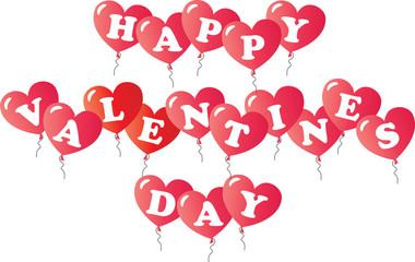 happy valentines day love romance