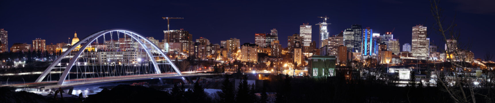 Edmonton,Alberta