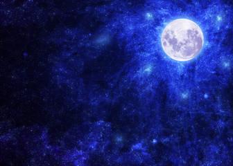 blue_moon_180128