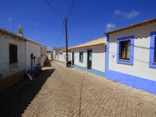 Vila do Bispo (Portugal) localidad portuguesa del Distrito de Faro, región del Algarve
