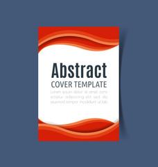 Report Cover design2