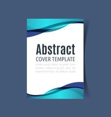 Report Cover design3