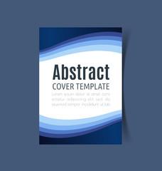 Report Cover design6