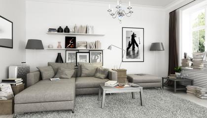Procurar fotos modern living room for Wohnzimmereinrichtung 2016