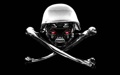 Weihnachtsbilder Motorrad.Search Photos Chrom