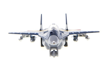 air fighter toy