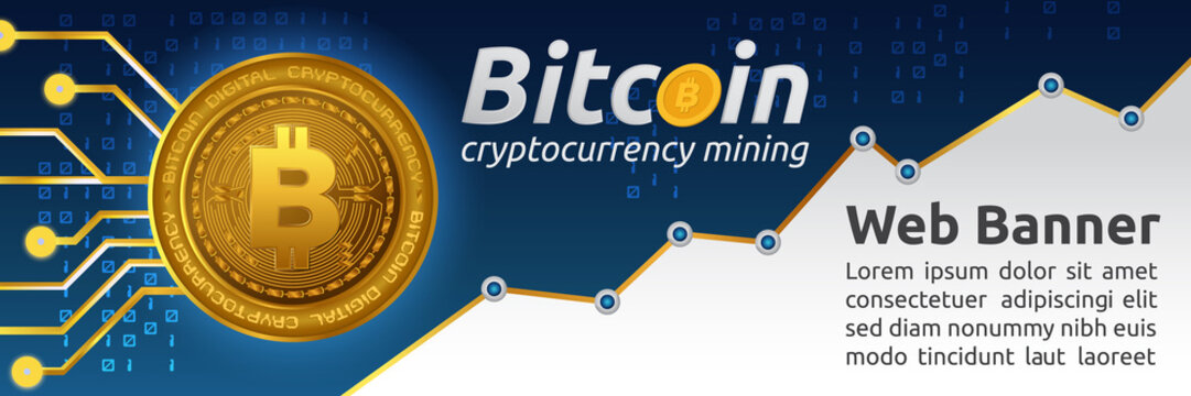 pagrindinės rinkos bitcoin