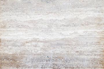Granite blank surface