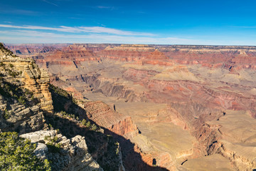 Amazing Grand Canyon, Arizona
