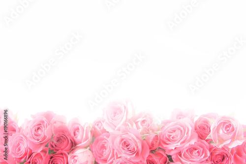 バラ 背景fotoliacom の ストック写真とロイヤリティフリーの画像