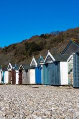 Lyme Regis, Dorset, England
