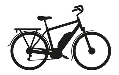 vélo électrique e-bike 2
