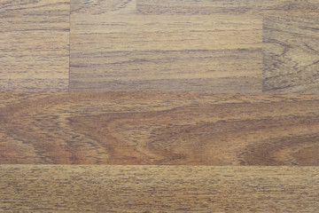 Brown Wood texture background.