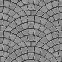 石 パターン