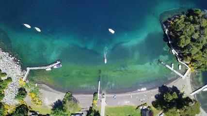 Lake Huapi 2