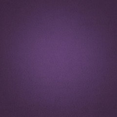 Purple Leather surface texture background