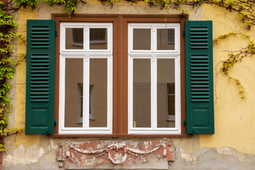 Butzbach Fenster bilder und suchen butzbach