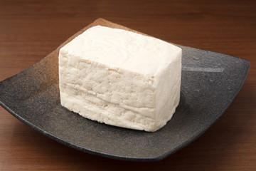 手作り木綿豆腐