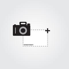 Screenshot or Upload picture of concept design with illustration design