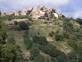 Tinensa de Benifasar es un municipio de la Comunidad Valenciana, España. Situado en la provincia de Castellón y en la comarca del Bajo Maestrazgo