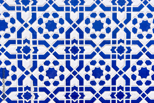 Excellent 16X32 Ceiling Tiles Tall 18 Inch Floor Tile Solid 18 X 18 Ceramic Tile 20 X 20 Floor Tile Patterns Old 24 X 24 Ceiling Tiles Yellow3 X 12 Subway Tile Moroccan Tiles With Traditional Arabic Patterns, Ceramic Tiles ..