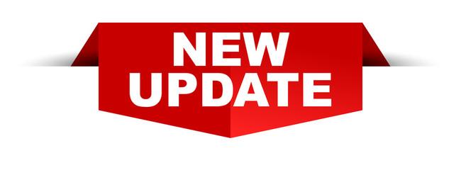 banner new update