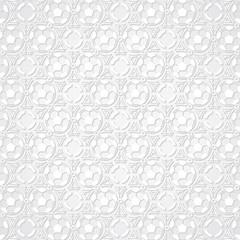 Football soccer abstract pattern background football vector illustration
