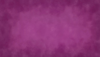 Elegant Purple Textured Background that Resembles a Painted Canvas Backdrop