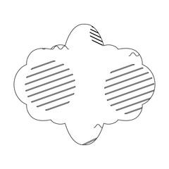 geometric vector illustration