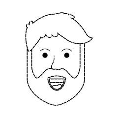 avatar man iocn