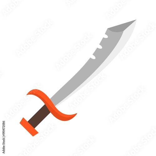 Pirate Swords Crossed Stock Image And Royalty Free Vector Files