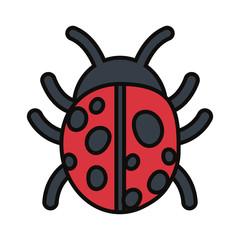 bug icon image