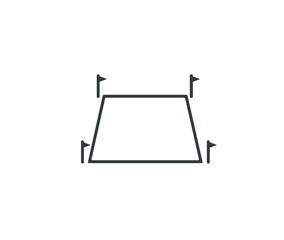 Play Ground icon