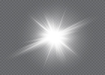 Search Photos Bright