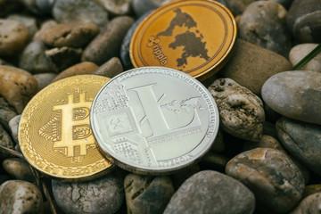 bitcoin gold sell