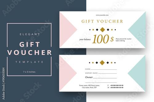 certificate layout design
