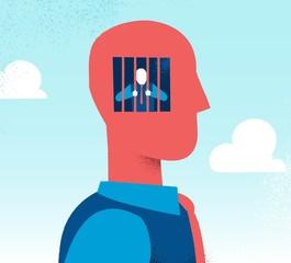 Prigionieri di se stessi