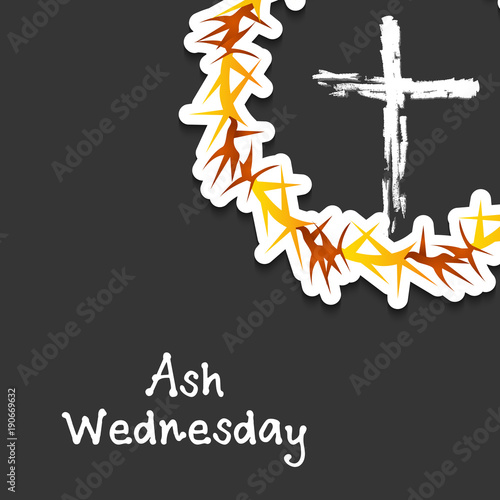 ash wednesday stock photo and royalty free images on fotolia com