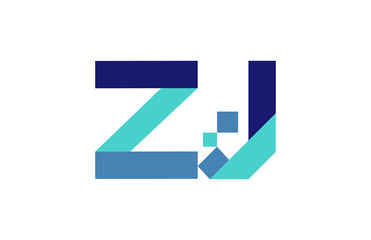 240_F_190730660_fJSlUmcCRVCE8quW98QZALnZ1zVM8kse  Circuit Monogram Letter Template on
