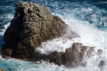 Porquerolles Island