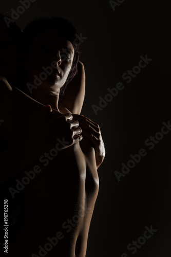 chaud adulte lesbienne sexe