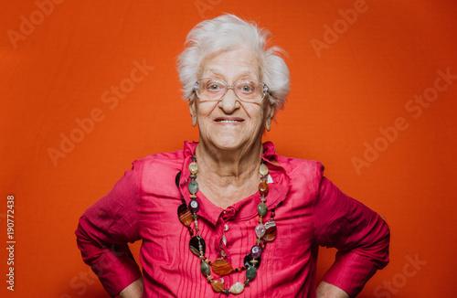 grandmothers proj grandmothers clinics - 1104×720