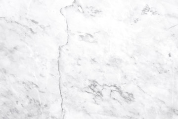 Marble texture background, raw solid surface for design. marble from Carrara, Italy